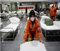 سنغافورة: ارتفاع حالات الإصابة بفيروس كورونا إلى 50 حالة