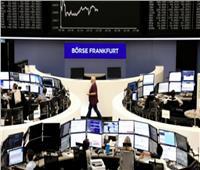 ارتفاع الأسهم الأوروبية لمستويات قياسية رغم قلق المستثمرين