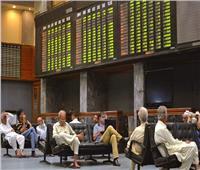 مؤشر بورصة كراتشي يغلق على ارتفاع بنسبة 2.01 %