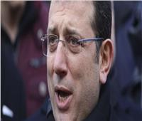 «إسطنبول» ترفع أسعار المواصلات بـنسبة 35%