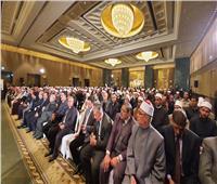 صور| ننشر أسماء الفائزين في مسابقة القرآن الكريم العالمية وقيمة الجوائز