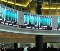 بورصة تونس تقفل على ارتفاع بنسبة 0.10 %