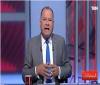 فيديو| «الديهي»: سنواجه بحور من الدم بالفهم الخاطئ لمكافحة الإرهاب