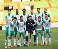 الخولي: المصري خاطب نهضة بركان للعب مباراة الذهاب في مراكش
