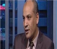 فيديو  «فرغلي»: الأموال والقيادة تشعل الخلافات بين الإخوان