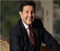 هاني شاكر يهنئ الفائزين في انتخابات نقابة الموسيقيين بالإسكندرية