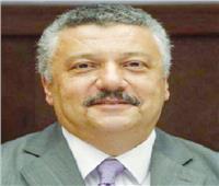 خبير مكتبات يطمئن الأسر المصرية: لا تقلقوا.. ظاهرة العناوين المبتذلة ستختفي