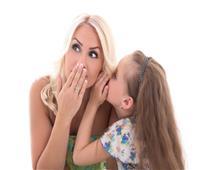 الإيتيكيت بيقولك| احذر نقل الكلام.. من أسرار التربية الذكية