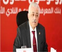 بدء فاعليات مؤتمر تعزيز التعليم فى الشرق الأوسط بحضور عدد من الوزراء