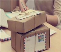الكويت: رقابة على البريد القادم من الصين تحسبا من فيروس كورونا المستجد