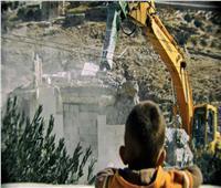 بالوثائق| من 7 دول.. القائمة السوداء للشركات العاملة في المستوطنات الإسرائيلية