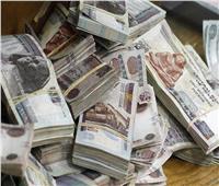 مليار و69 مليون جنيه.. قرار جديد بشأن متهمي غسل الأموال بـ«البريد»