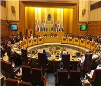 الجامعة العربية ترحب بإصدار قائمة الشركات العاملة بالمستوطنات الإسرائيلية