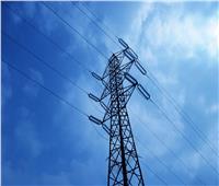 السبت.. قطع الكهرباء عن 41 منطقة بنجع حمادي