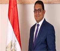 نائب برلماني يحذر من ترديد شائعات الإخوان عن وجود «كورونا» في مصر