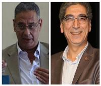 وزير الثقافة تصدر قرارًا بتولي يوسف إسماعيل رئاسة القومي للمسرح