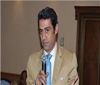 نائب برلماني يشيد بقوافل الأزهر الشريف الطبية للدول الإفريقية
