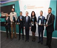 وزير البترول يشهد تسليم جوائز مسابقة التميز في مجالات السلامة