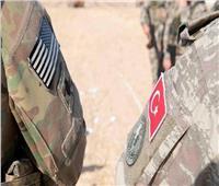 سفارة روسيا بأنقرة تسأل الأتراك «هل أمريكا حليفة لبلدكم؟»
