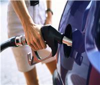 ضبط مسئول محطة وقود بالسويس استولى على بنزين بـ25 مليون جنيه