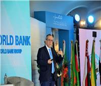 مدير عام بالبنك الدولي: مؤشر الفقر التعليمي في العالم وصل إلى 53%