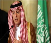 السعودية تهاجم تركيا.. وتتهمها بدعم المليشيات المتطرفة في سوريا وليبيا والصومال