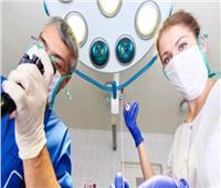 كل ما تريد معرفته عن جراحات التكميم الدقيق للمعدة