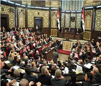 مجلس الشعب السوري يتبنى قرارًا يقر بـ«الإبادة الجماعية للأرمن»