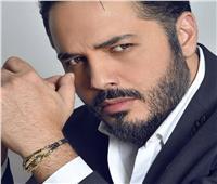 في عيد الحب| رامي عياش ضيف عمرو الليثي السبت والأحد