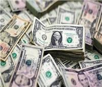 تراجع جديد في سعر الدولار أمام الجنيه المصري في 4 بنوك