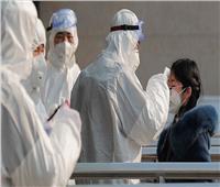 فيديو| ضحايا فيروس كورونا تجاوزا الـ1350 قتيل.. وارتفاع أعداد المصابين