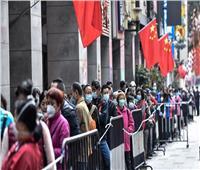 الصحة العالمية: على الصين أن تكون أكثر وضوحًا حول إصابات «كورونا»
