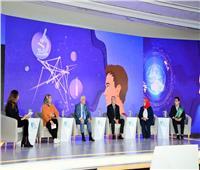 طارق شوقي: نهتم بوجهة نظر أولياء الأمور والطلاب في نظام التعليم الجديد