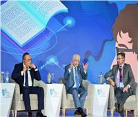 خبراء يستعرضون الخطوات التي اتخذتها مصر في تطوير العملية التعليمية