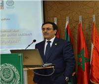 «العربية للتنمية الإدارية» تستضيف اللقاء السنوي «ARELEN»