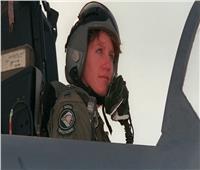 السماح لأفراد سلاح الجو الأمريكي بإطلاق اللحى وارتداء الحجاب