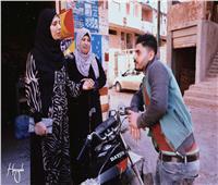 «القومي للمرأة» يختتم فعاليات طرق الأبواب في الغربية لمبادرة «مراكب النجاة»