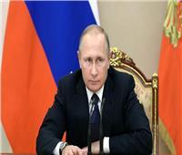 بوتين: الأسلحة النووية قد تصبح بلا معنى ذات يوم