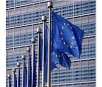 """الاتحاد الأوروبي ينظر في غلق الحدود في حالة تفشي """"كورونا المستجد"""""""