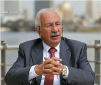 فيديو| علي الحفناوي: والدي حصل على أهم وثيقة لتأميم قناة السويس