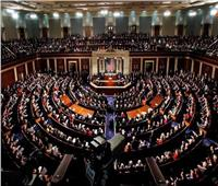 الكونجرس يوافق على قرار لتقييد قدرة ترامب على شن حرب ضد إيران
