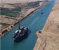 حقيقة تأثر حركة الملاحة بقناة السويس نتيجة انتشار فيروس «كورونا»