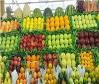 حقيقة استخدام مبيدات زراعية للخضروات والفاكهة تسبب العقم