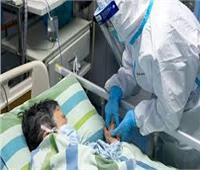 ارتفاع الإصابات المؤكدة بفيروس كورونا في ماليزيا إلى 19 حالة