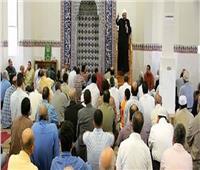 ما حكم ترك صلاة الجمعة بسبب النوم؟.. « البحوث الإسلامية » يجيب