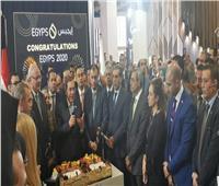 وزير البترول: القطاع يساهم بـ 27% من الدخل القومي لمصر