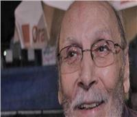 وزير الثقافة تنعي الدكتور شوقي على العميد الأسبق لمعهد السينما