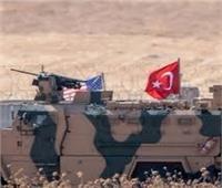 المرصد السوري: تركيا تواصل استقدام الأرتال العسكرية إلى سوريا