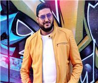محمد عدلي يطرح كليب «كارينيو» بمناسبة عيد الحب