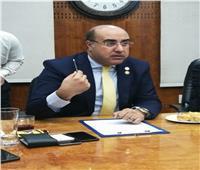 خبير: هذه ثمارٌ جنتها القارة السمراء خلال رئاسة مصر للاتحاد الأفريقي
